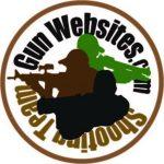 Building Cool Gun Stuff online, since 2004
